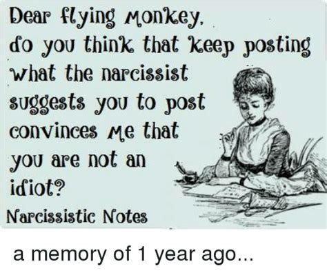 Lightens Up What Do You Think Of New Look by 25 Best Memes About Flying Monkey Flying Monkey Memes