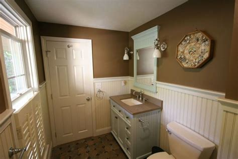Cape Cod Bathroom Designs Designremodel General Contractors In Mashpee Massachusetts