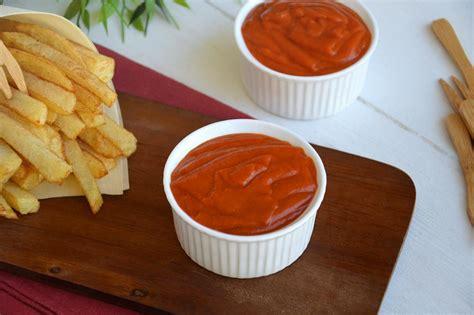 fatto in casa 187 ketchup fatto in casa ricetta ketchup fatto in casa di