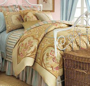 ralph lauren summerton ralph chaps somerset summerton floral 8p comforter