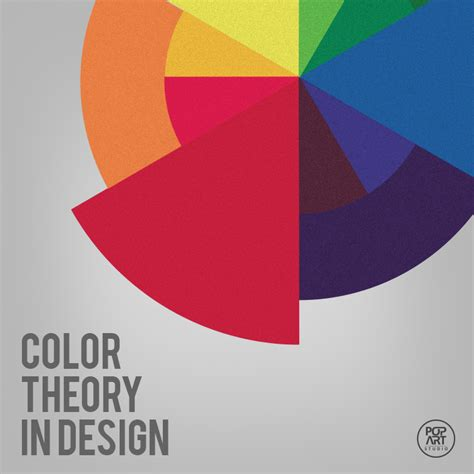what is color theory color theory in design meaning and understanding of color