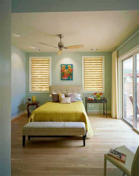 tips memilih warna cat  rumah kecil arearumahcom