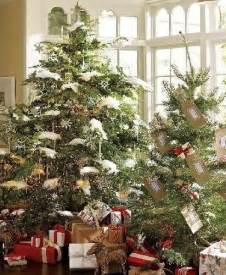 Old fashion christmas seasonal country decorating pinterest