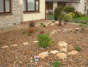 Country Backyard Designs » Home Design 2017