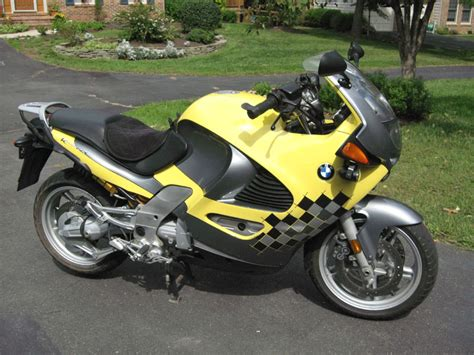 bmw k1200rs mirrors 04 k1200gt fairing mirrors k bikes excellence in