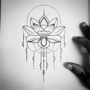 Small Kitchen Decor Ideas 1000 Ideias Sobre Desenho De Tatuagem De Mandala No