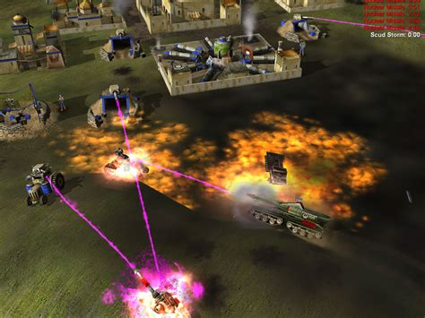 command and conquer apk command conquer generals zero hour indir oyun indir club pc ve android oyunları