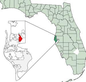 safety harbor, florida wikipedia
