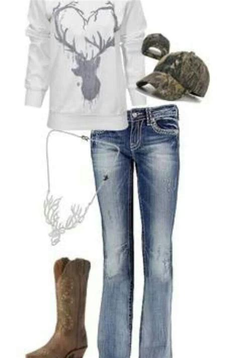 country style shirt country my style