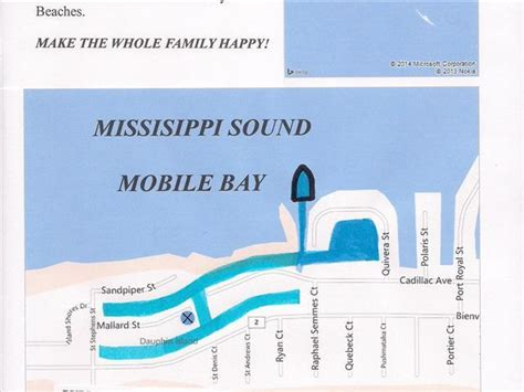 dauphin island rentals with boat dock dauphin island vacation home with private dock