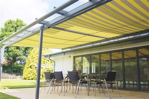 glass door wendover solarlux glass canopy wendover buckinghamshire