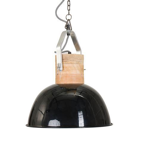 skandinavische pendelleuchten skandinavische h 228 ngeleuchte tromson schwarz 248 35cm