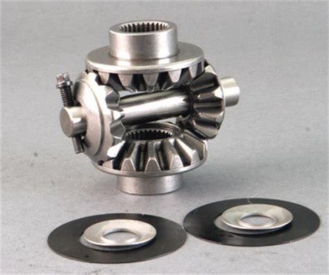 capacitors exles 35 spider gear kit 707321x