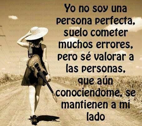 imagenes con frases no soy perfecta no soy perfecta pero frases ii pinterest