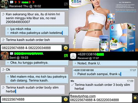 Laris Bsh Lotion Slim Herbal Lotion Pelangsing slim herbal asli pelangsing aman