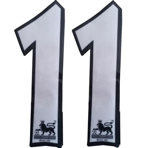 printable iron on numbers flock heat transfer paper number print for jersey soccer