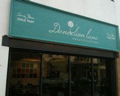 Furniture Shops In Armagh by 1000 Images About Sloan Shops In Northern Ireland