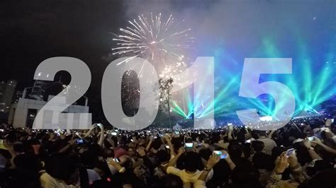 new year kuala lumpur 2015 new years 2015 kuala lumpur city centre