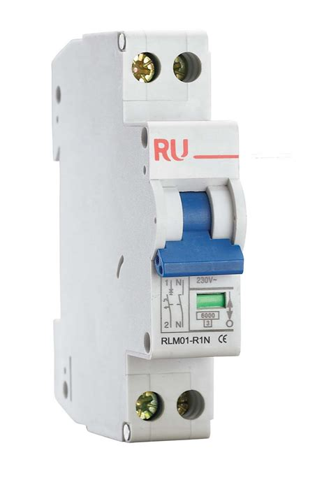 Mcb Hager Mini Circuit Breaker Hager Type Mu 3p 10a 3x10a electronics miniature circuit breaker mcb is a device designed to protect a circuit s