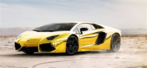 lamborghini custom gold lamborghini aventador lp 700 4 project au 79 gold custom