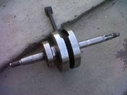 Piston Beat 54 5 Pen 13 Tdr korek drag tvs rockz 150cc modifikasi x