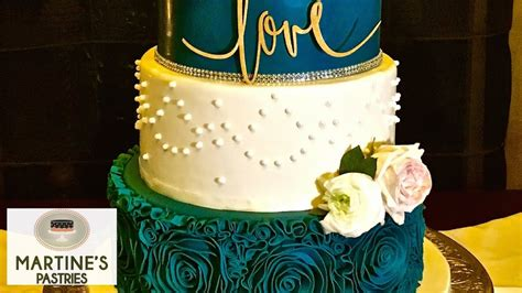 wedding pictures wedding photos wedding cake decorating wedding cake decorating with fondant flowers for your