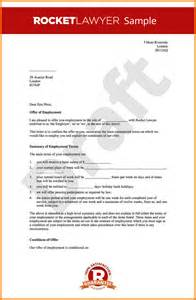 Offer Letter Qatar Sle Offer Letters Offer Of Employment Letter Png Letterhead Template Sle