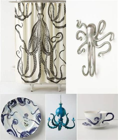 daily delight fancy trash can hgtv design blog 522 best images about daily delights on pinterest