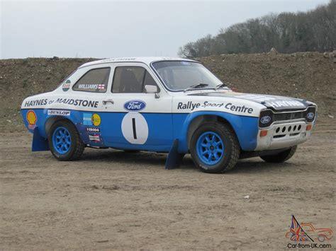 rallycross truck cars for sale rally div rallycross car pictures