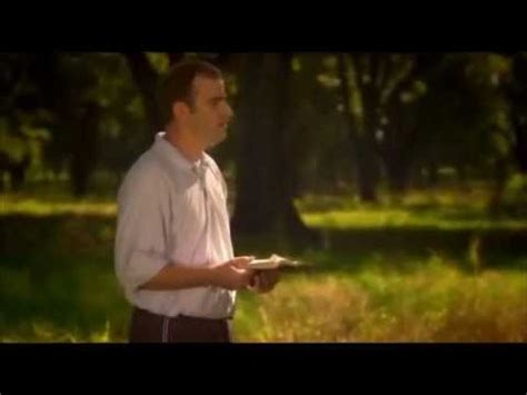 Facing The Giants 2 by Facing The Giants Best Prayer Psalm 18 2