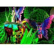 Description Carnaval 2014  Rio De Janeiro 12974330734jpg