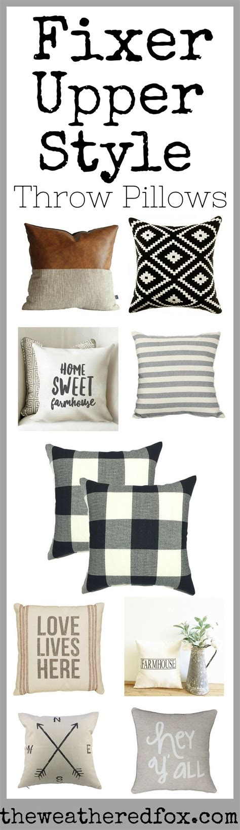 Get That Pillow Lipped Look Instantly With These Lip Plumper Tips by Best 25 Throw Pillow Covers Ideas On Diy
