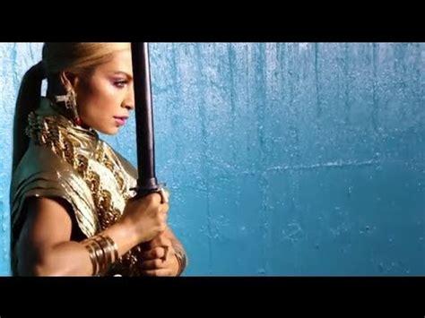download mp3 havana brown warrior havana brown warrior official behind the scenes youtube