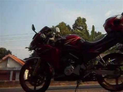 Air Filter Vixion top speed yamaha vixion from batang central java indonesia 150 km hour