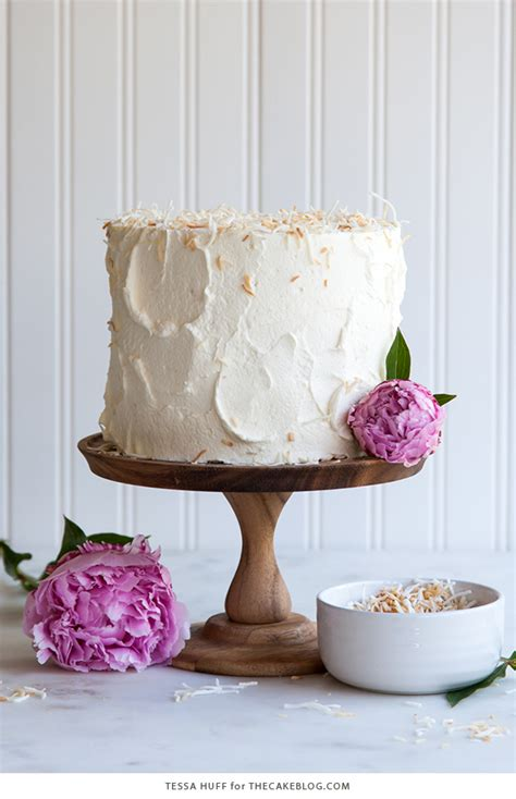 tres leches baby shower cake coconut tres leches cake