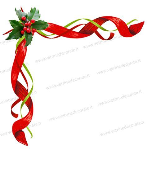 immagini cornici natalizie immagini cornici natalizie 28 images cornici natalizie