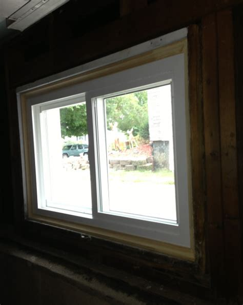 Home Window Installation by Home Windows Installation Downers Grove Il Window Contractor