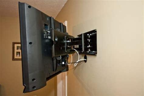 Tv Dinding Panasonic pemasangan shower water heater drill tebuk lubang skru dinding konkrit dinding jubin
