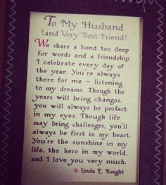 Unconditional Gift Letter My Best Friend My Husband On Husband Images And Marriage