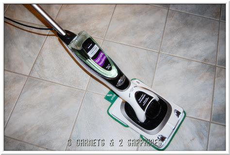 shark carpet scrubber carpet vidalondon