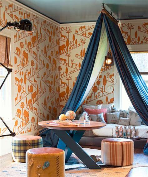 fort in bedroom meer dan 1000 idee 235 n over bed tent op pinterest