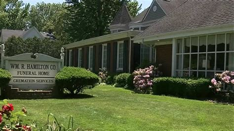 mount clemens funeral home shut due to alleged violations