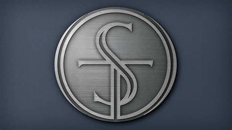 logo st design st voiceover logo design springer studios