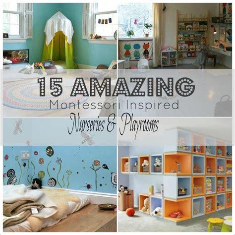 montessori bedroom layout montessori toddler bedroom home design ideas