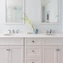 Bathroom Medicine Cabinets Toronto Built In Medicine Cabinet Contemporary Bathroom