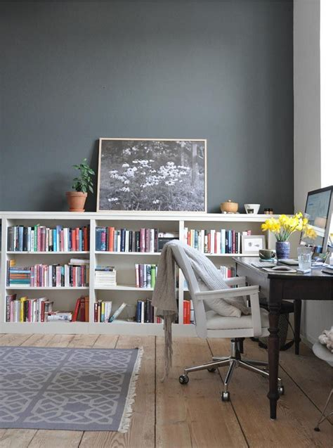 best 25 low bookcase ideas on low shelves