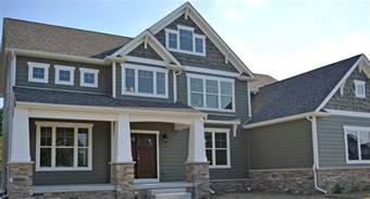 new england style home plans house list disign