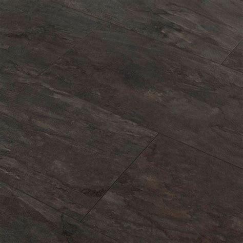 tileloc sicilian slate effect laminate tile from b q