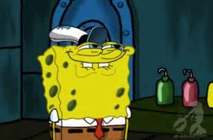 Spongebob Meme Face - funny meme face spongebob