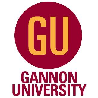 Gannon Mba Fees by Mba In Marketing 2018 Degree Info